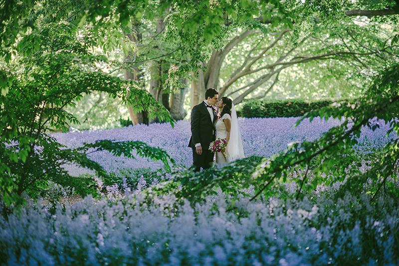 nyc wedding photographer susan shek engagement shoots