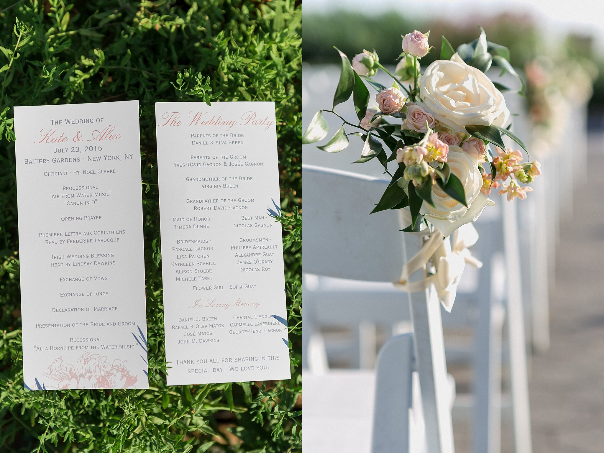 battery-gardens-summer-wedding_0042.jpg