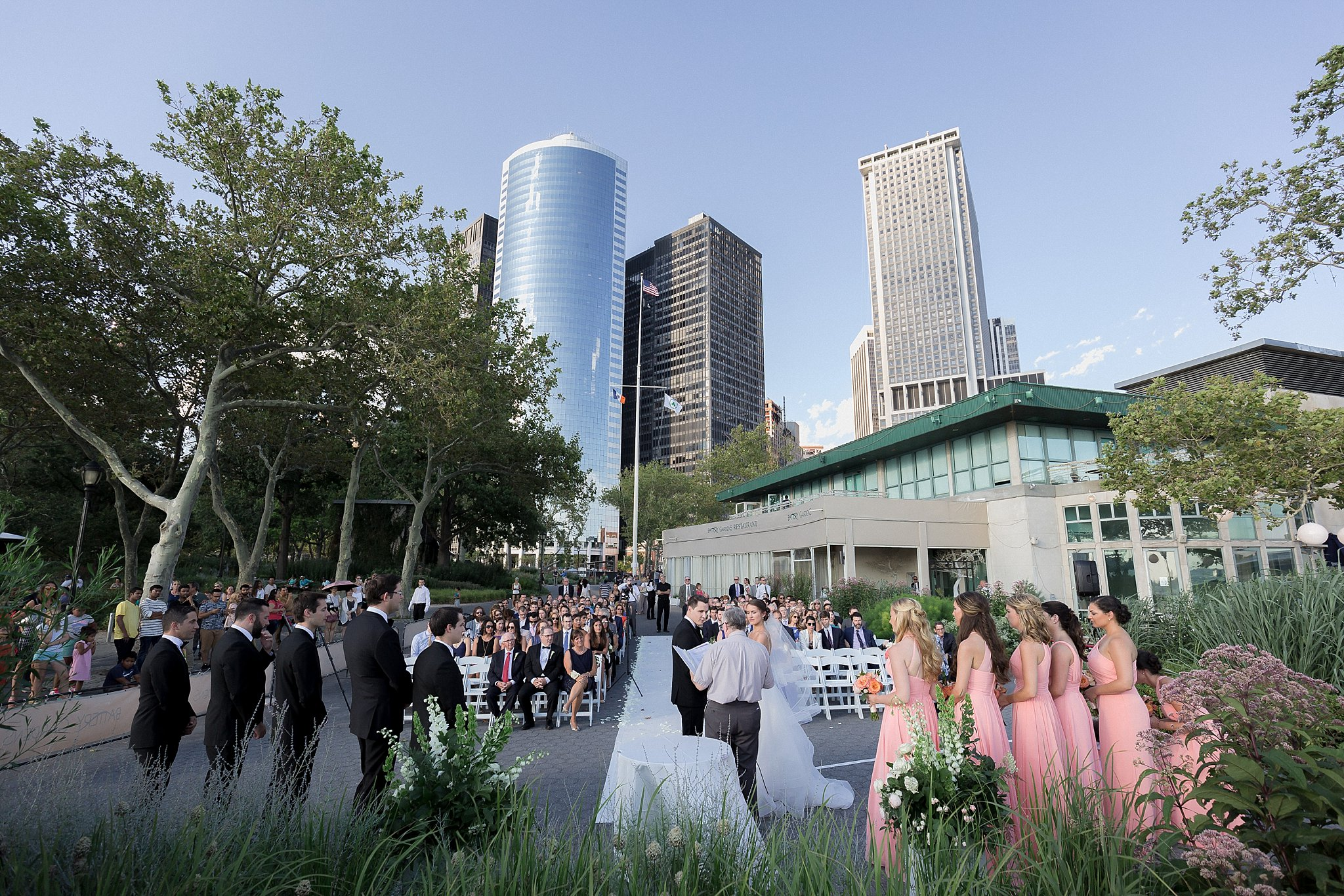 battery-gardens-summer-wedding_0048.jpg