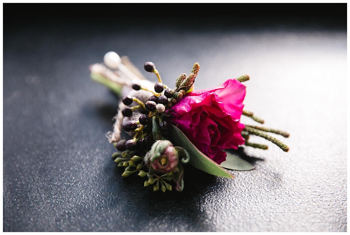 guastavinos-wedding-susan-shek-photography_0013.jpg