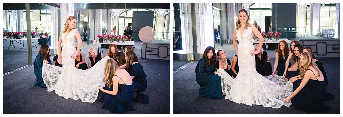 guastavinos-wedding-susan-shek-photography_0014.jpg
