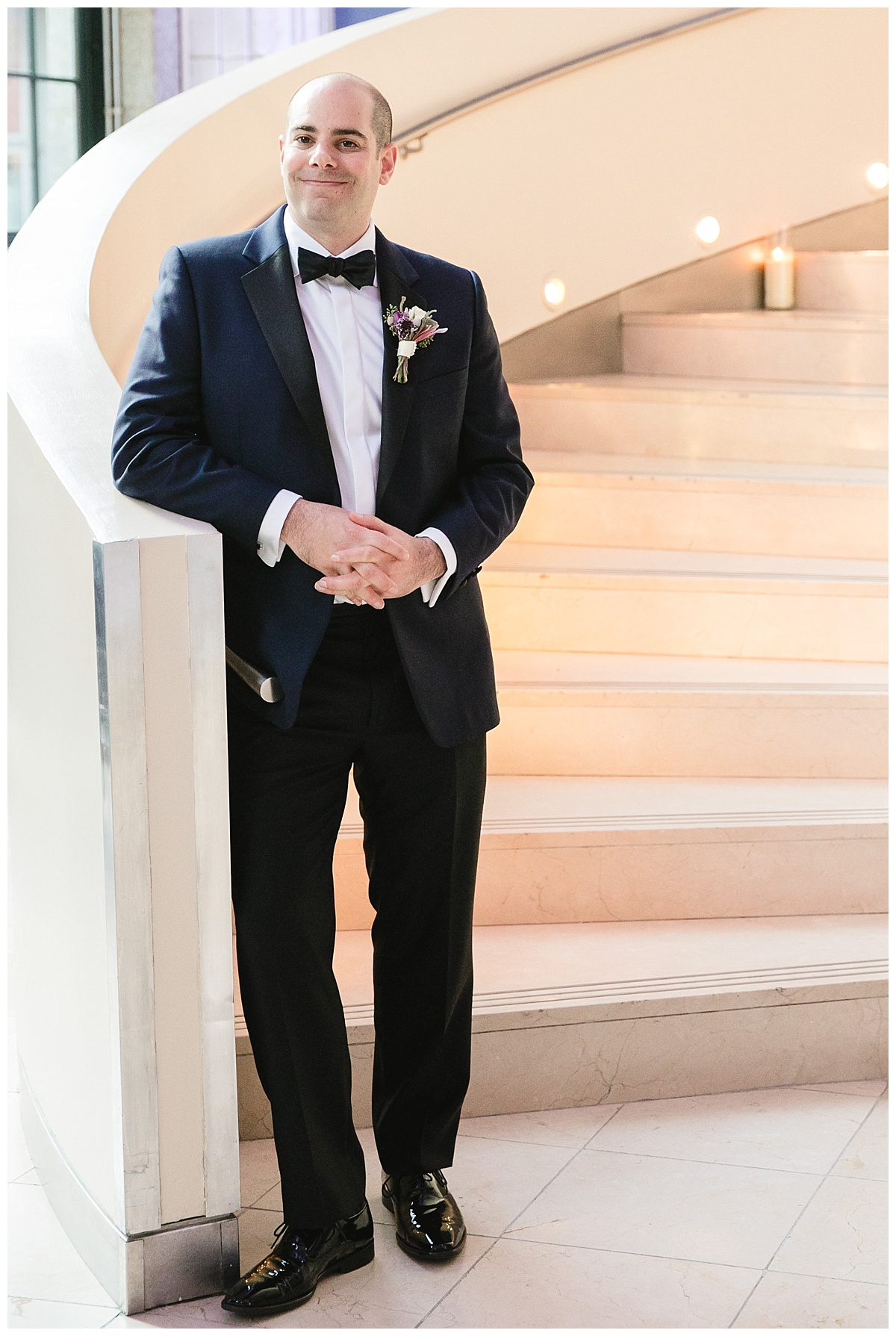guastavinos-wedding-susan-shek-photography_0016.jpg