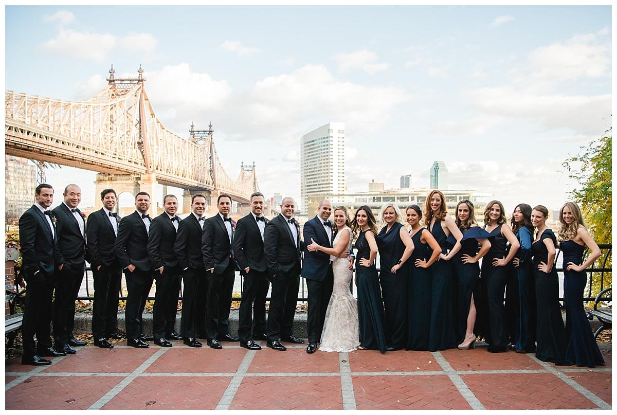 guastavinos-wedding-susan-shek-photography_0034.jpg