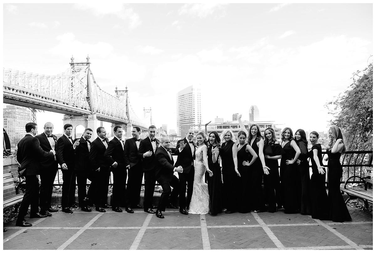 guastavinos-wedding-susan-shek-photography_0035.jpg