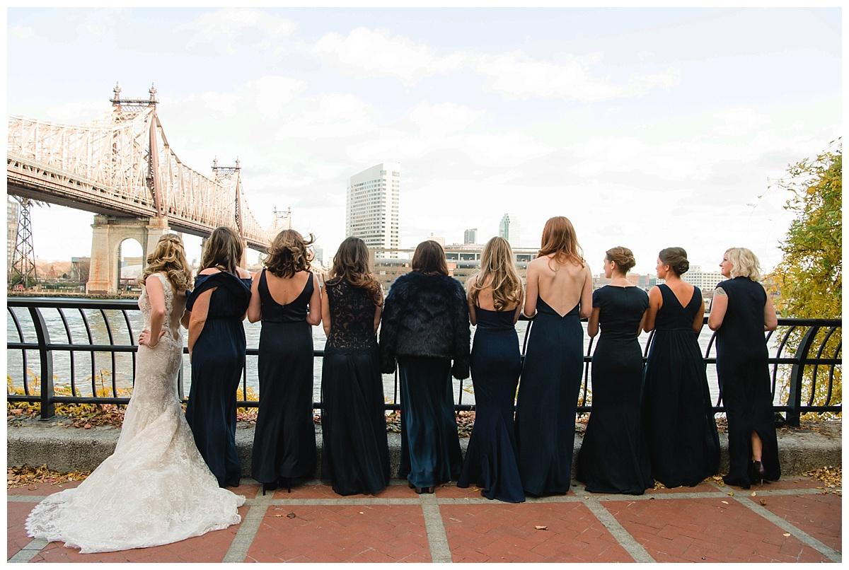 guastavinos-wedding-susan-shek-photography_0038.jpg