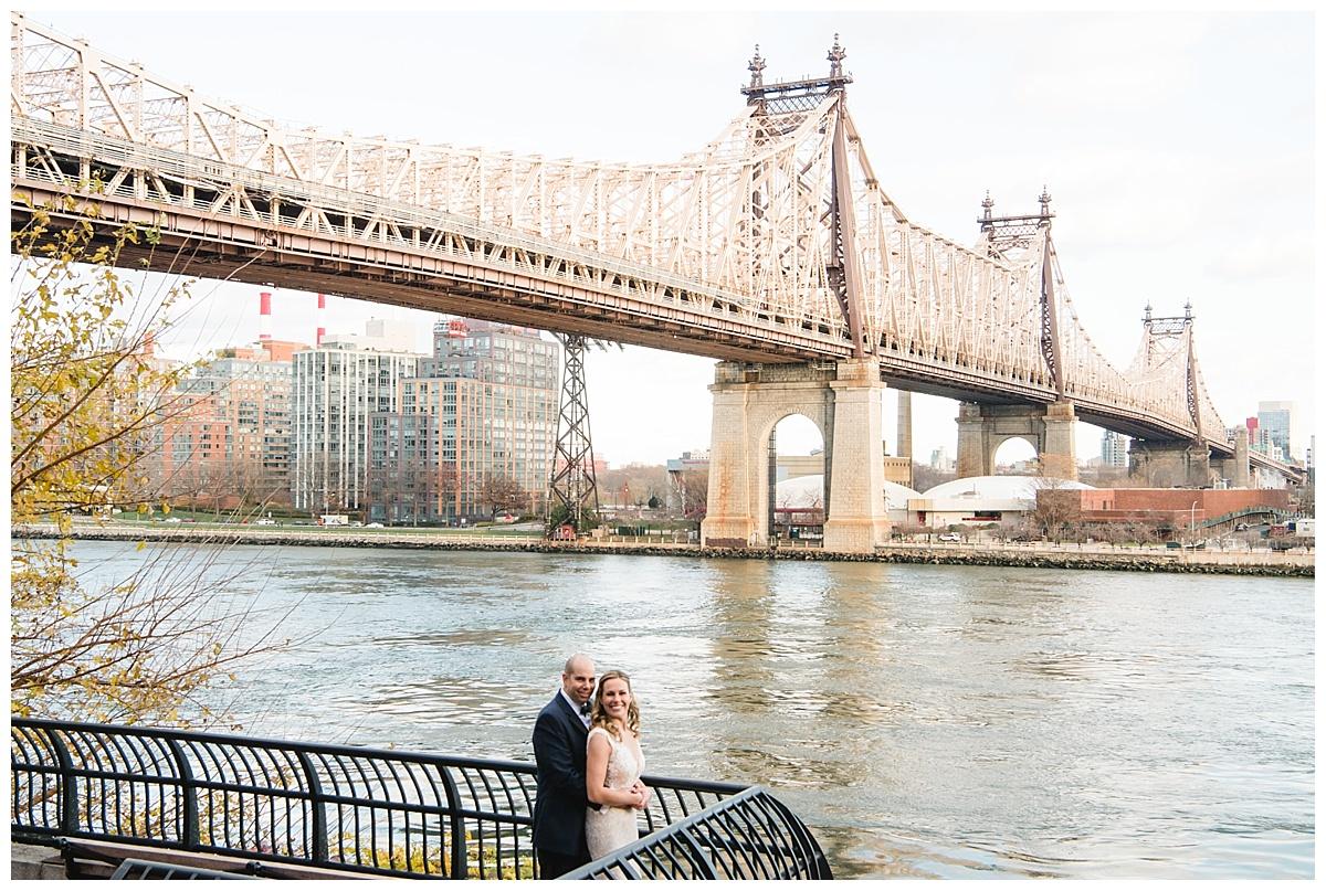 guastavinos-wedding-susan-shek-photography_0043.jpg