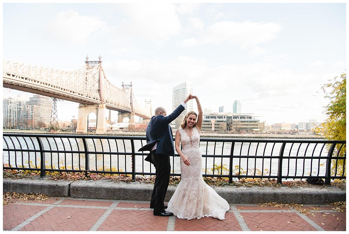 guastavinos-wedding-susan-shek-photography_0045.jpg