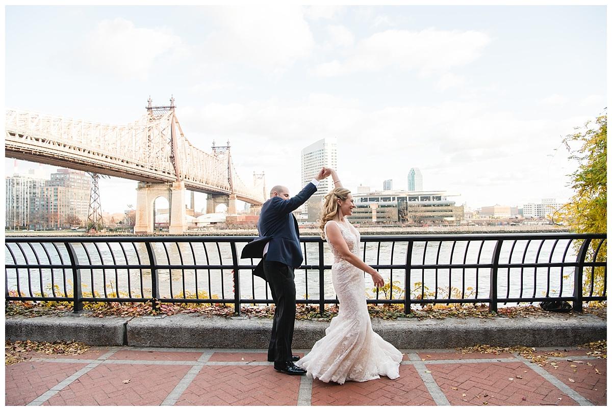 guastavinos-wedding-susan-shek-photography_0046.jpg