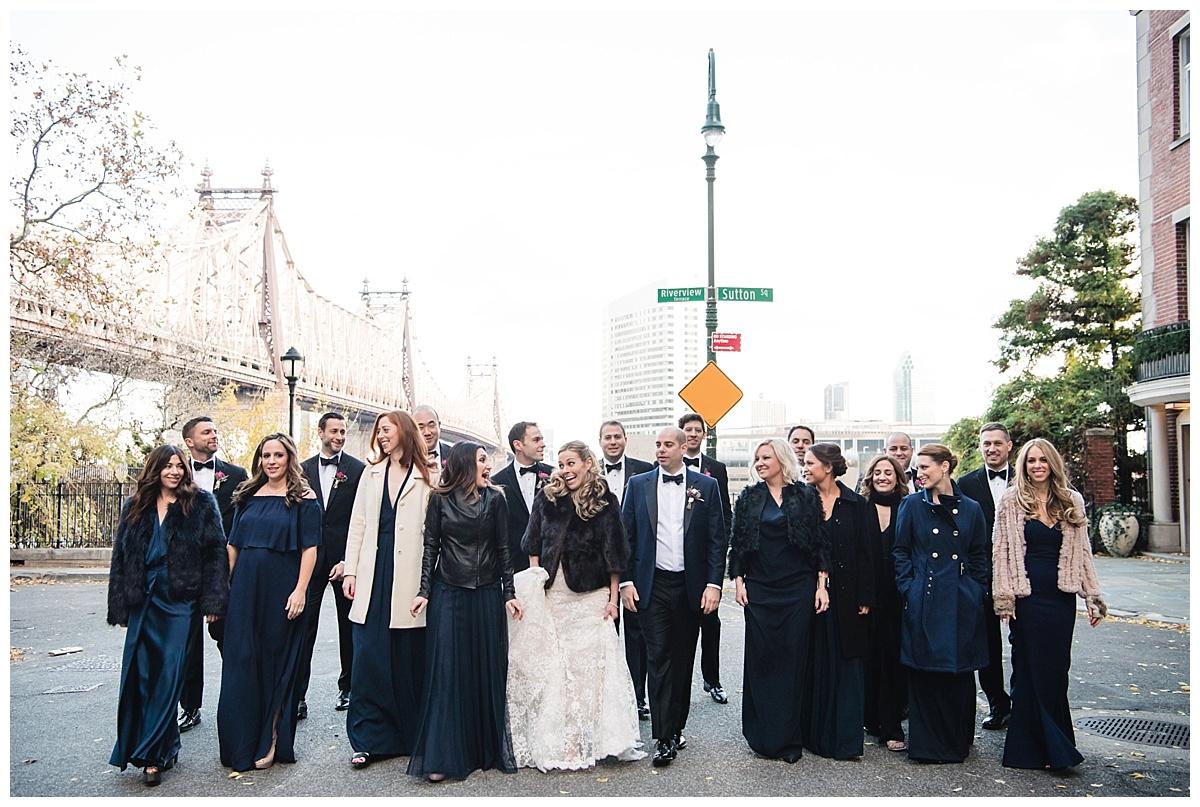 guastavinos-wedding-susan-shek-photography_0050.jpg