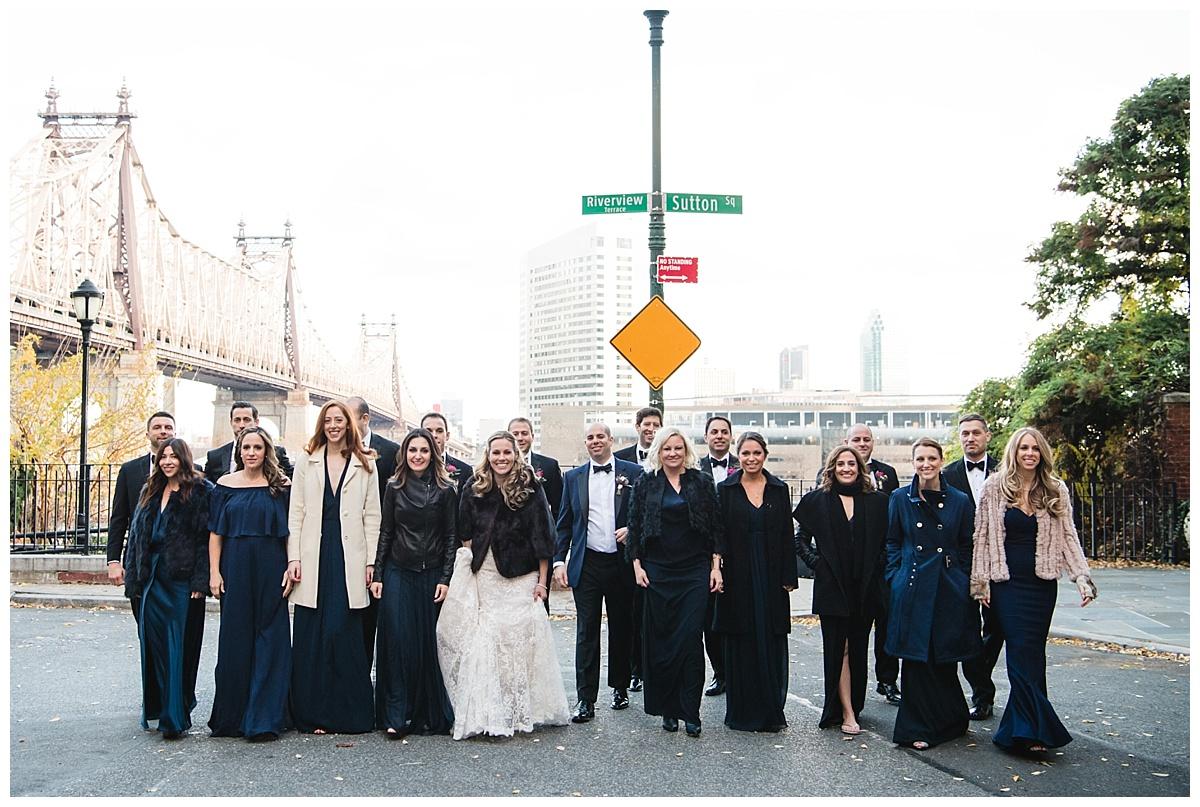 guastavinos-wedding-susan-shek-photography_0051.jpg