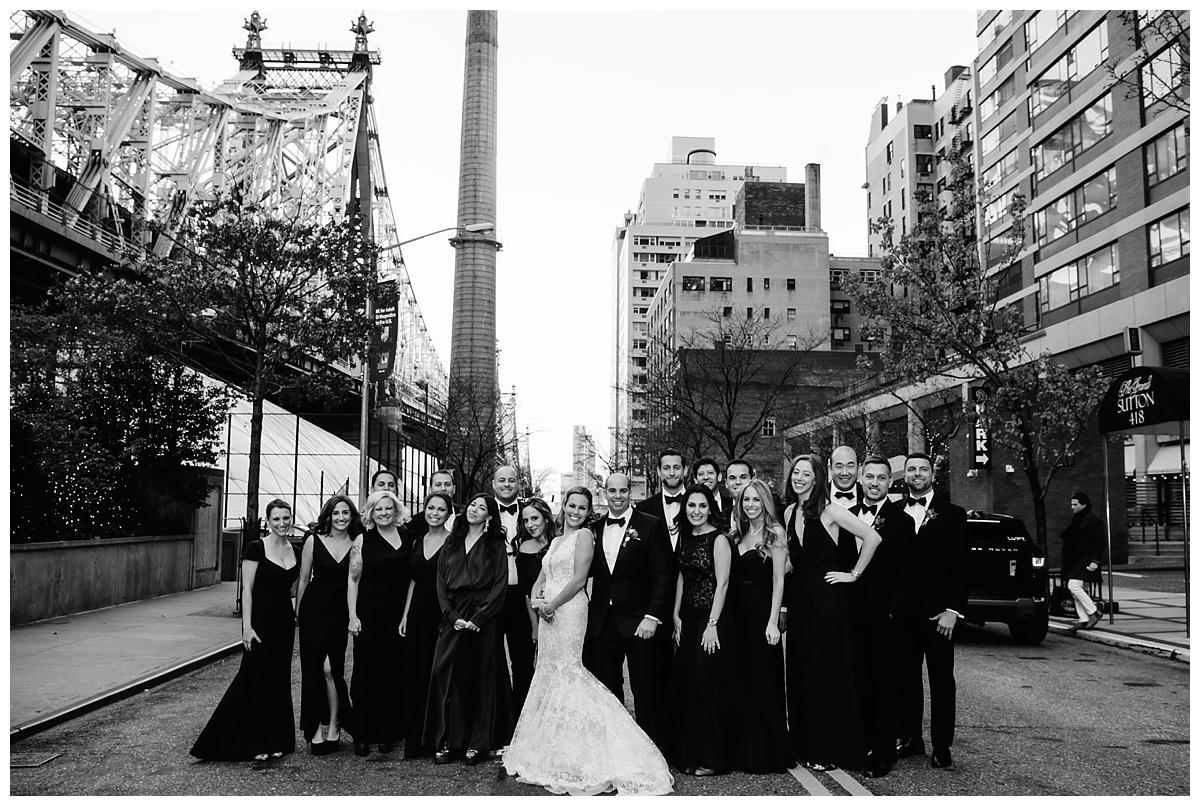 guastavinos-wedding-susan-shek-photography_0061.jpg