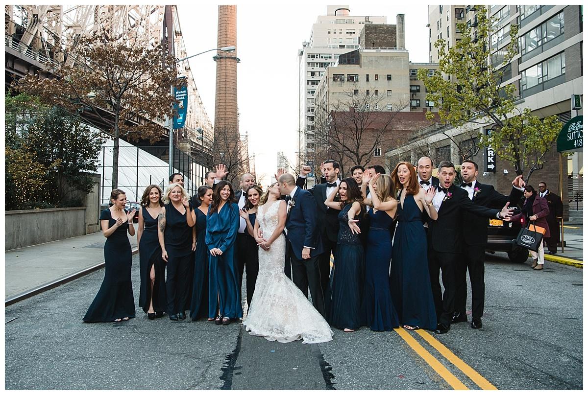 guastavinos-wedding-susan-shek-photography_0062.jpg