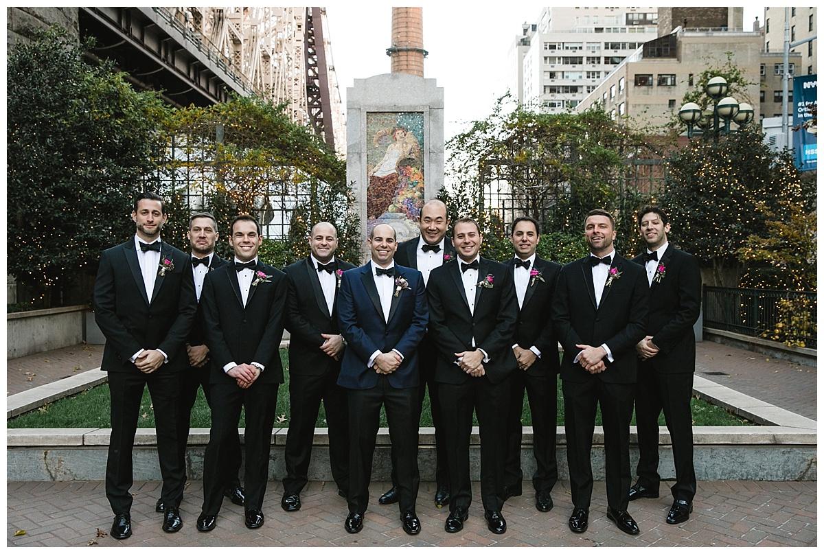 guastavinos-wedding-susan-shek-photography_0063.jpg