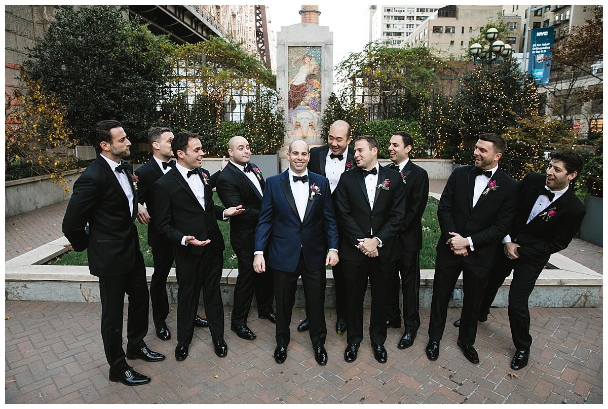 guastavinos-wedding-susan-shek-photography_0064.jpg
