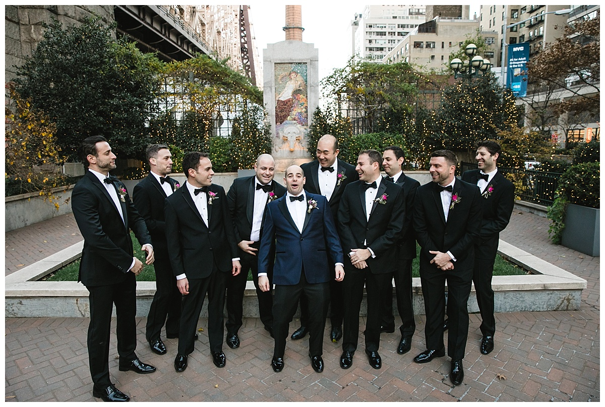 guastavinos-wedding-susan-shek-photography_0065.jpg