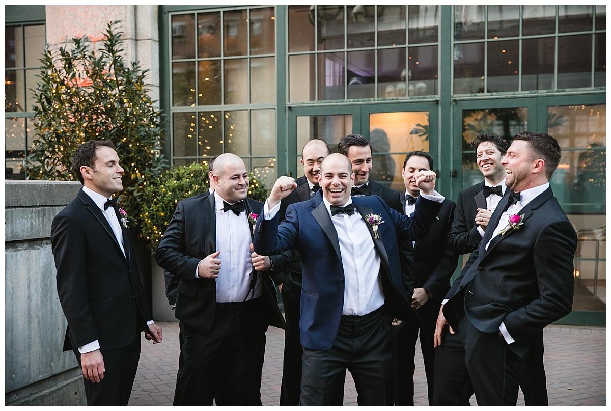 guastavinos-wedding-susan-shek-photography_0067.jpg