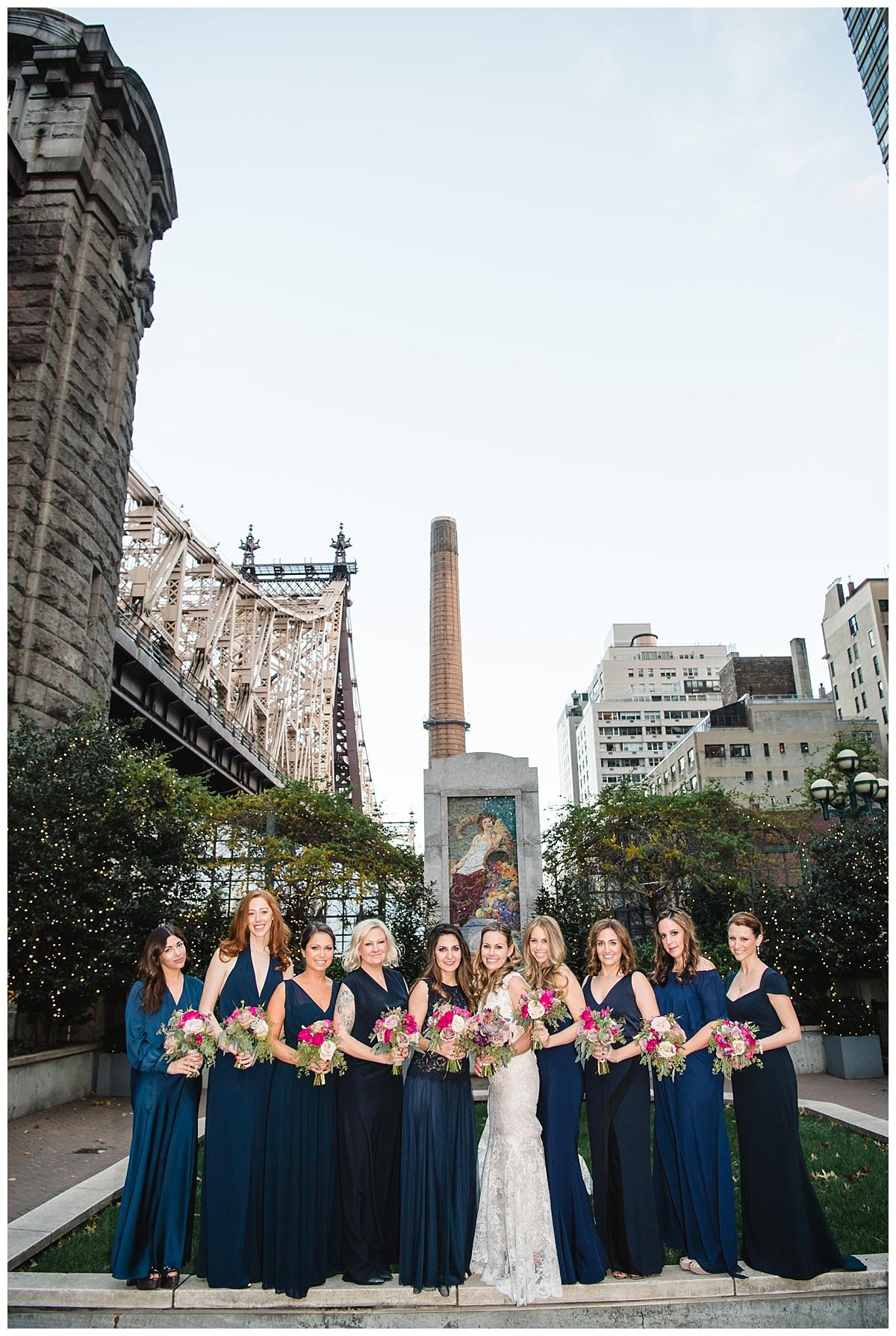 guastavinos-wedding-susan-shek-photography_0068.jpg