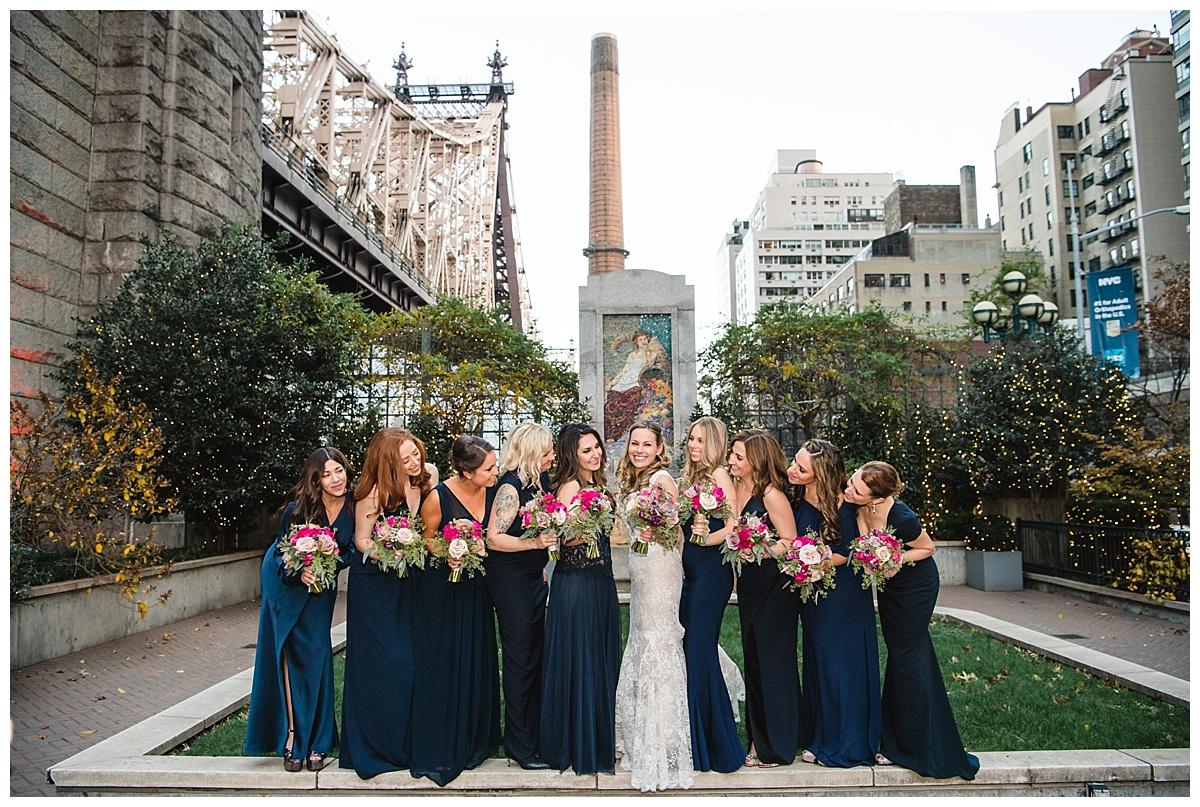 guastavinos-wedding-susan-shek-photography_0072.jpg