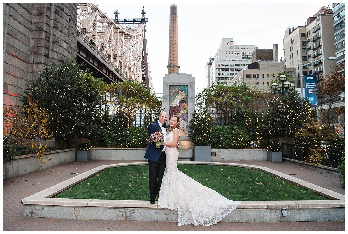 guastavinos-wedding-susan-shek-photography_0073.jpg