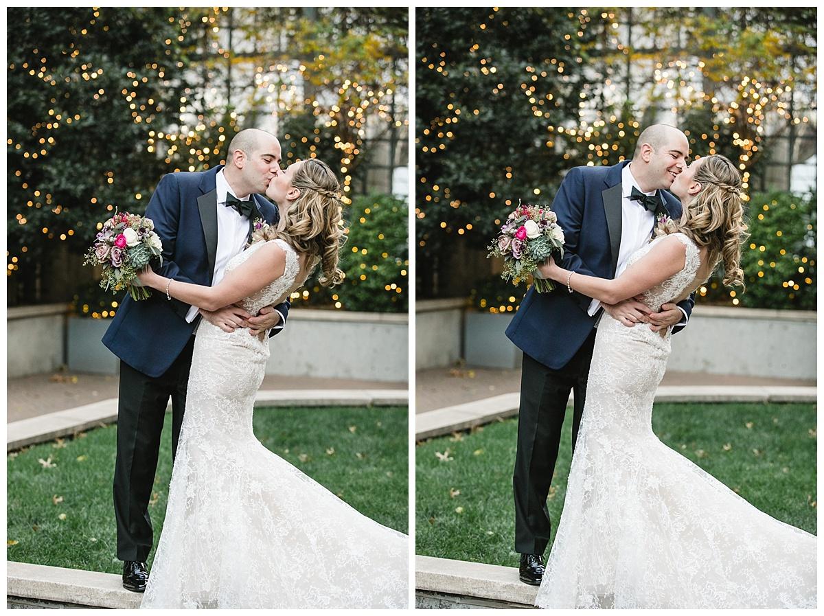 guastavinos-wedding-susan-shek-photography_0076.jpg