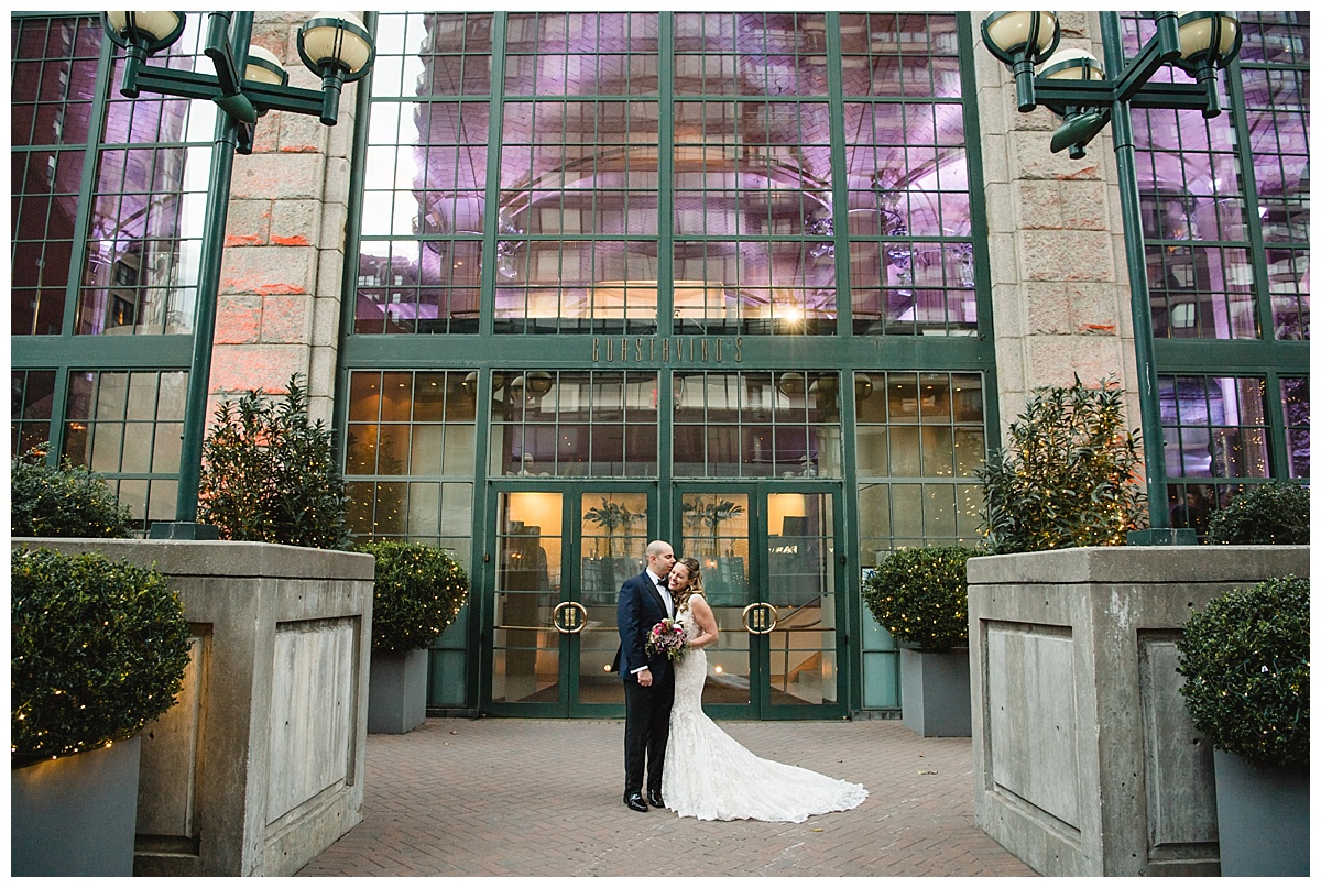 Which Wedding Venue: Guastavinos, or The Museum of Natural History?