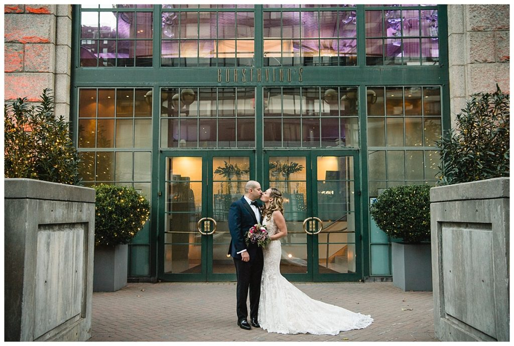 guastavinos nyc wedding venue