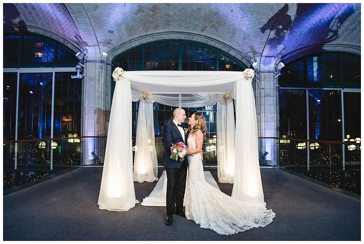 guastavinos-wedding-susan-shek-photography_0086.jpg