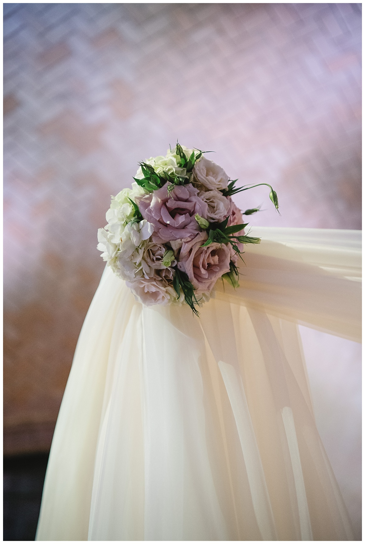 guastavinos-wedding-susan-shek-photography_0088.jpg