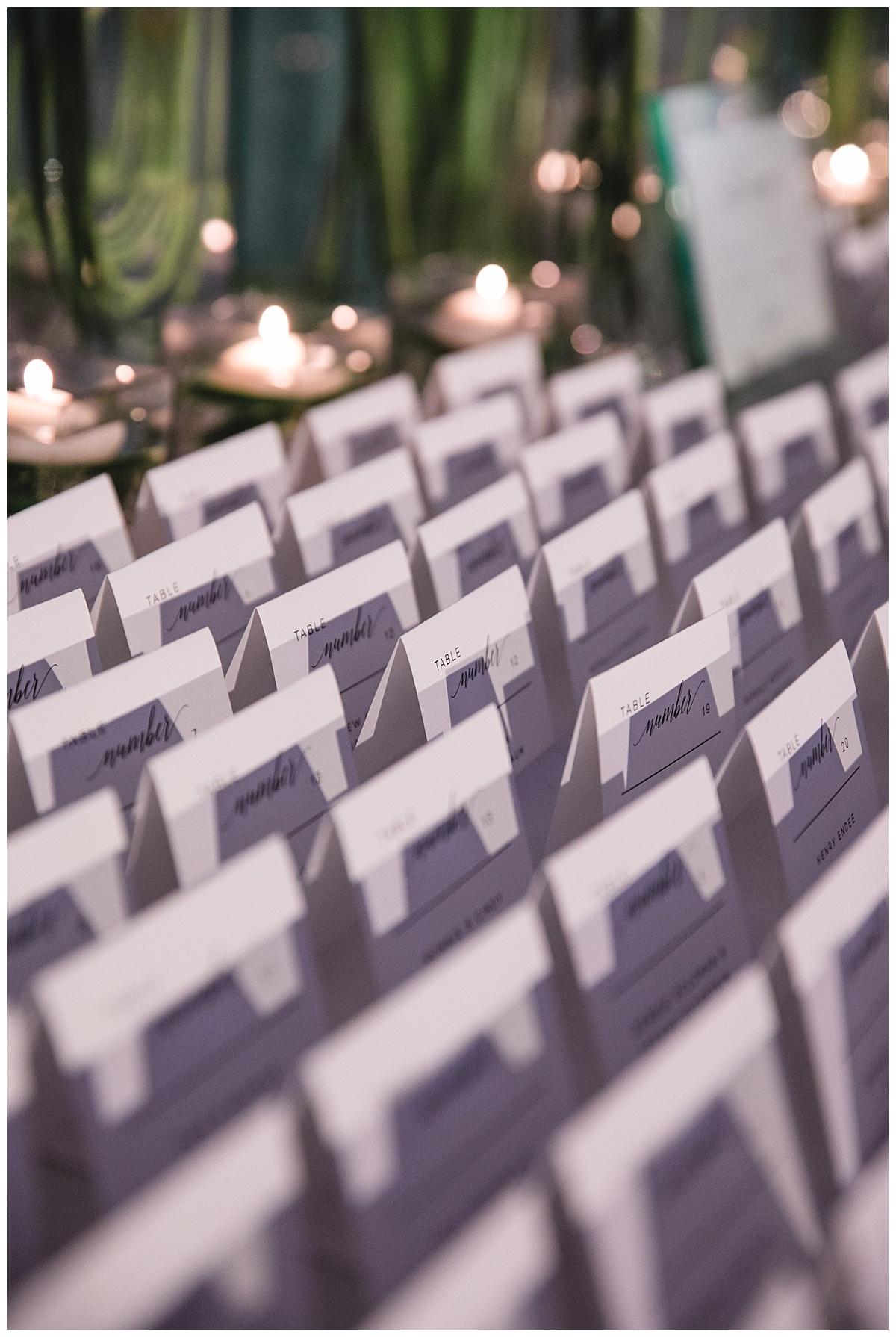guastavinos-wedding-susan-shek-photography_0091.jpg