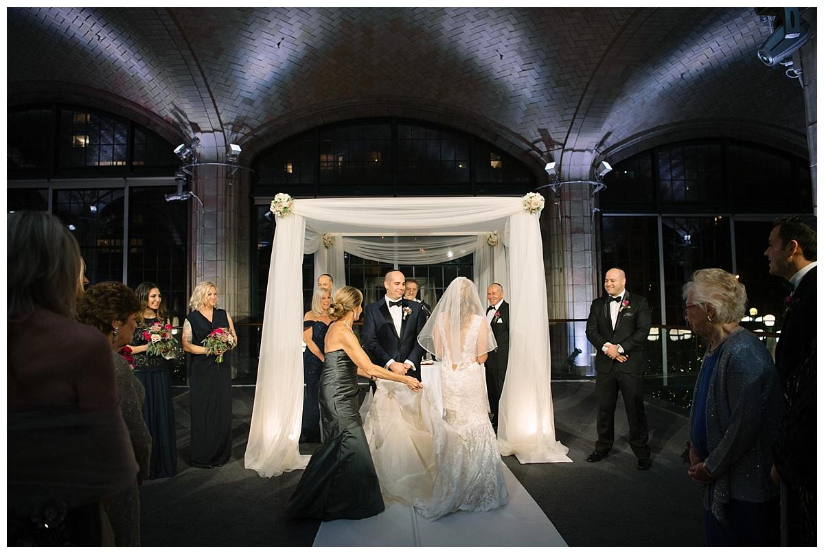 guastavinos-wedding-susan-shek-photography_0095.jpg