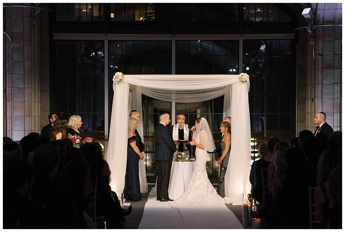 guastavinos-wedding-susan-shek-photography_0099.jpg