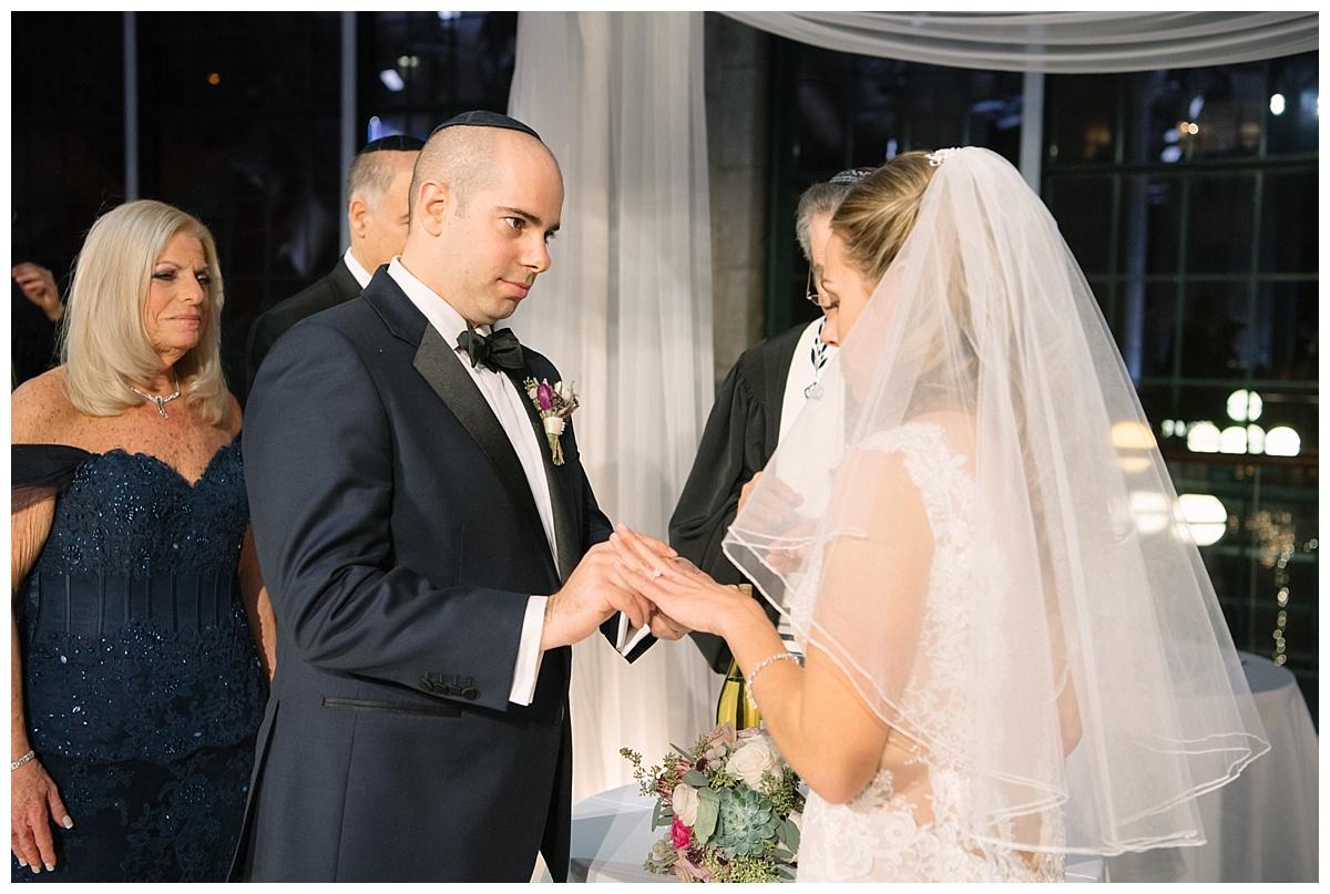 guastavinos-wedding-susan-shek-photography_0101.jpg