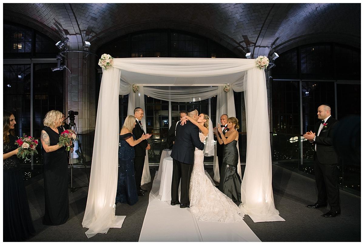 guastavinos-wedding-susan-shek-photography_0103.jpg