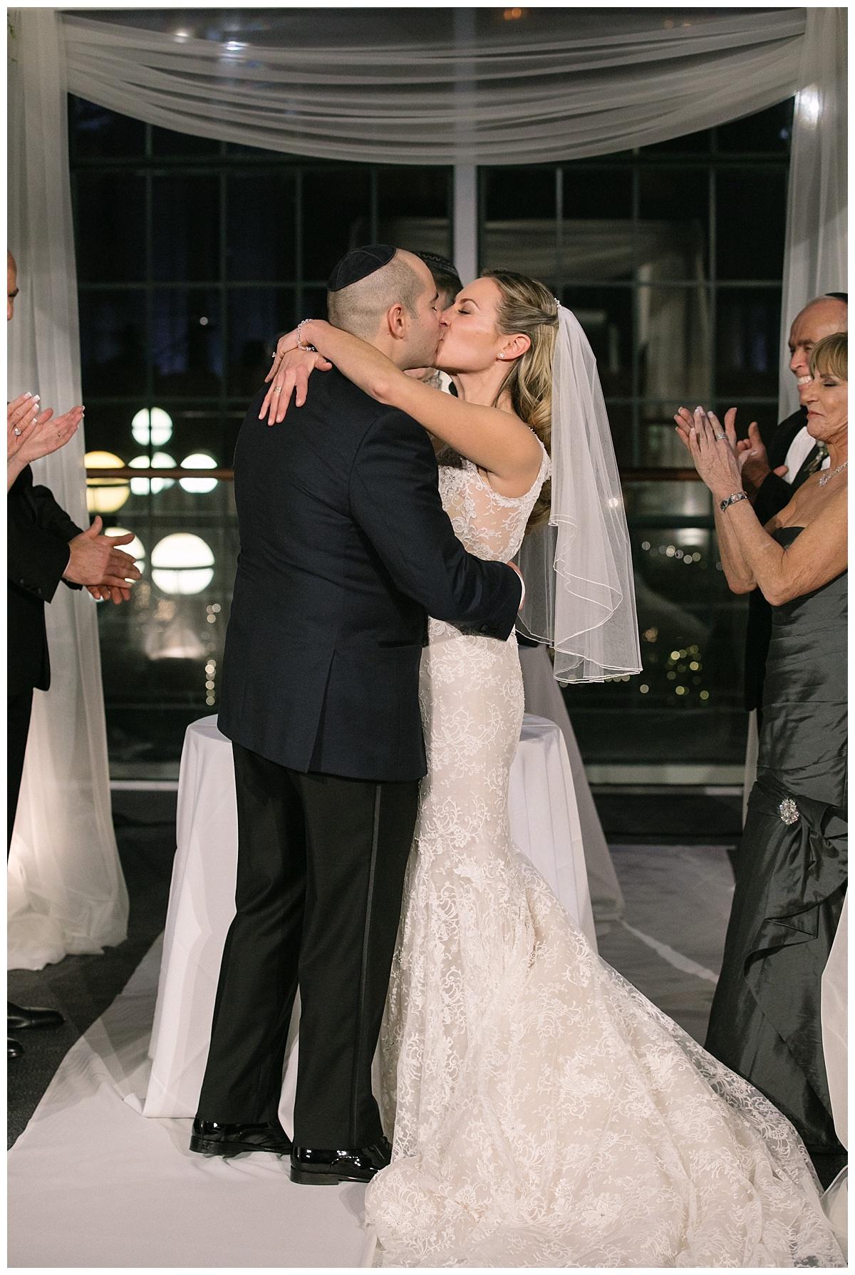 guastavinos-wedding-susan-shek-photography_0104.jpg