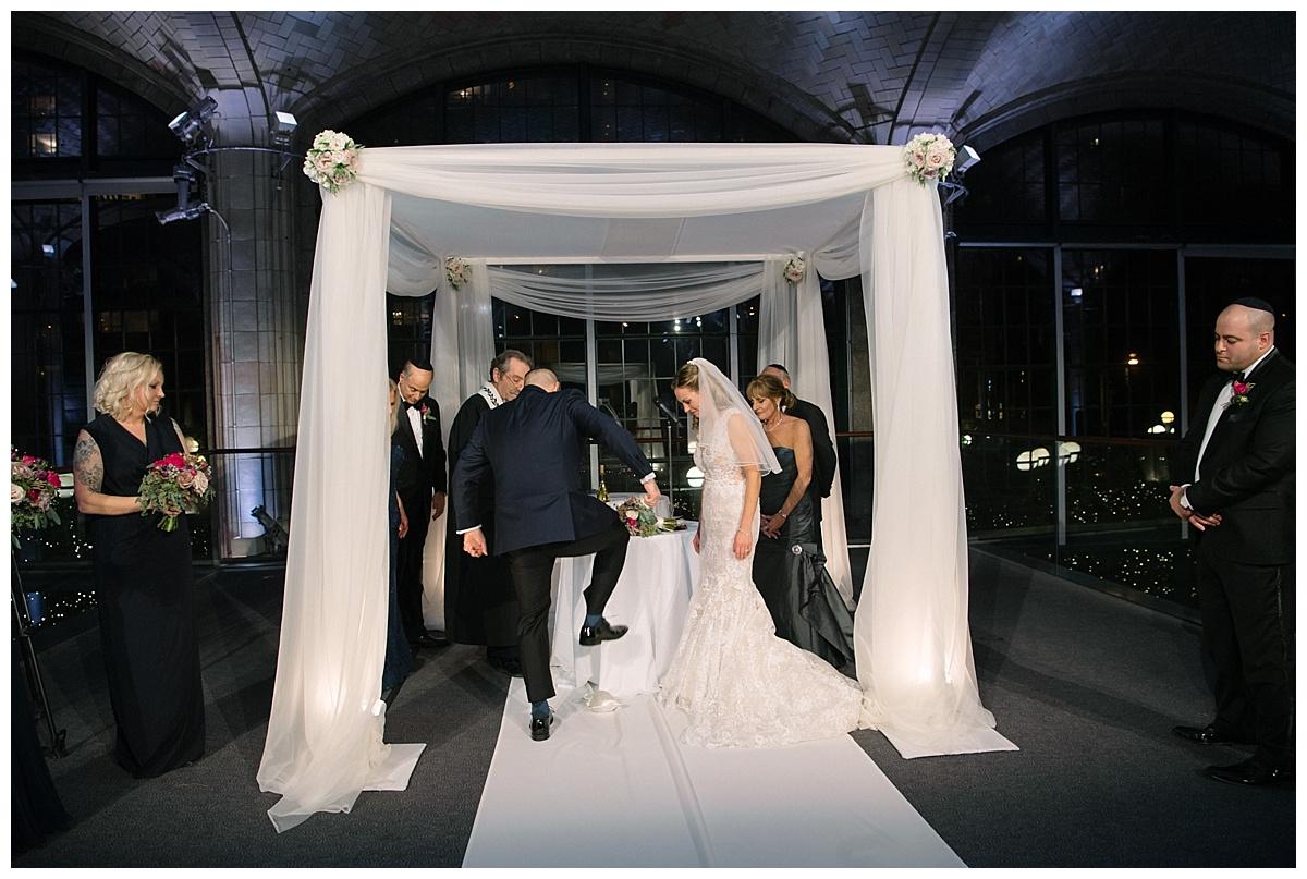 guastavinos-wedding-susan-shek-photography_0105.jpg