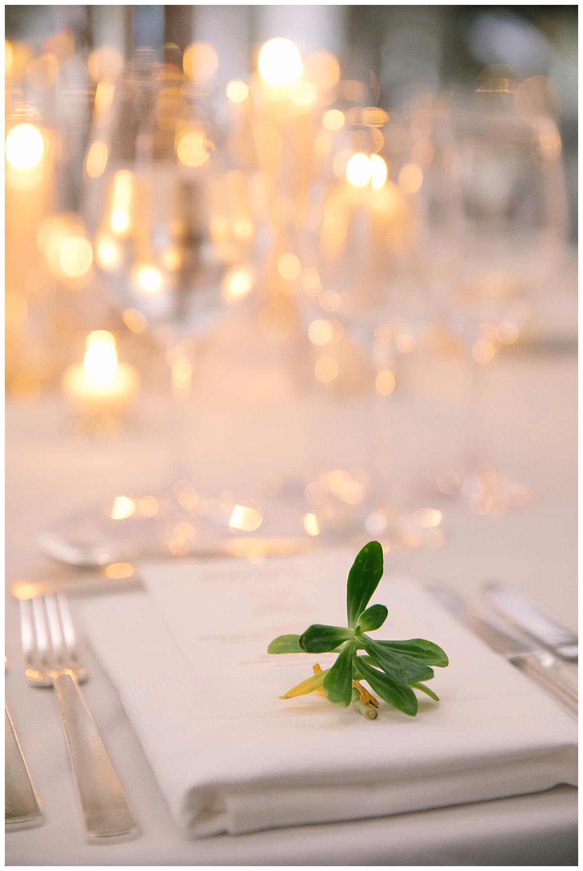 guastavinos-wedding-susan-shek-photography_0111.jpg