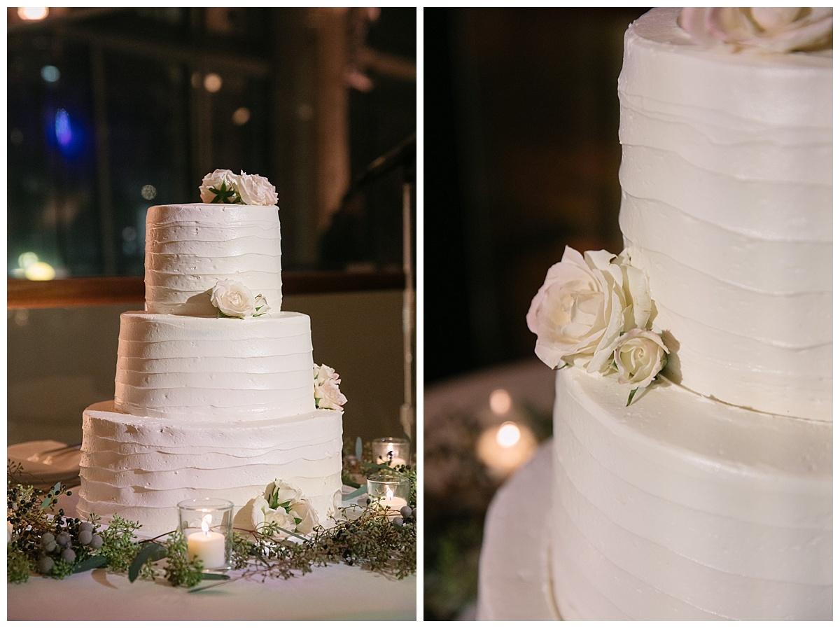 guastavinos-wedding-susan-shek-photography_0115.jpg