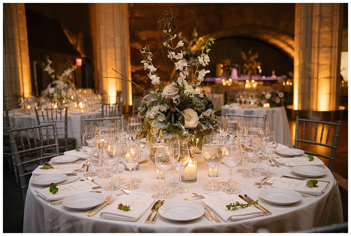 guastavinos-wedding-susan-shek-photography_0117.jpg