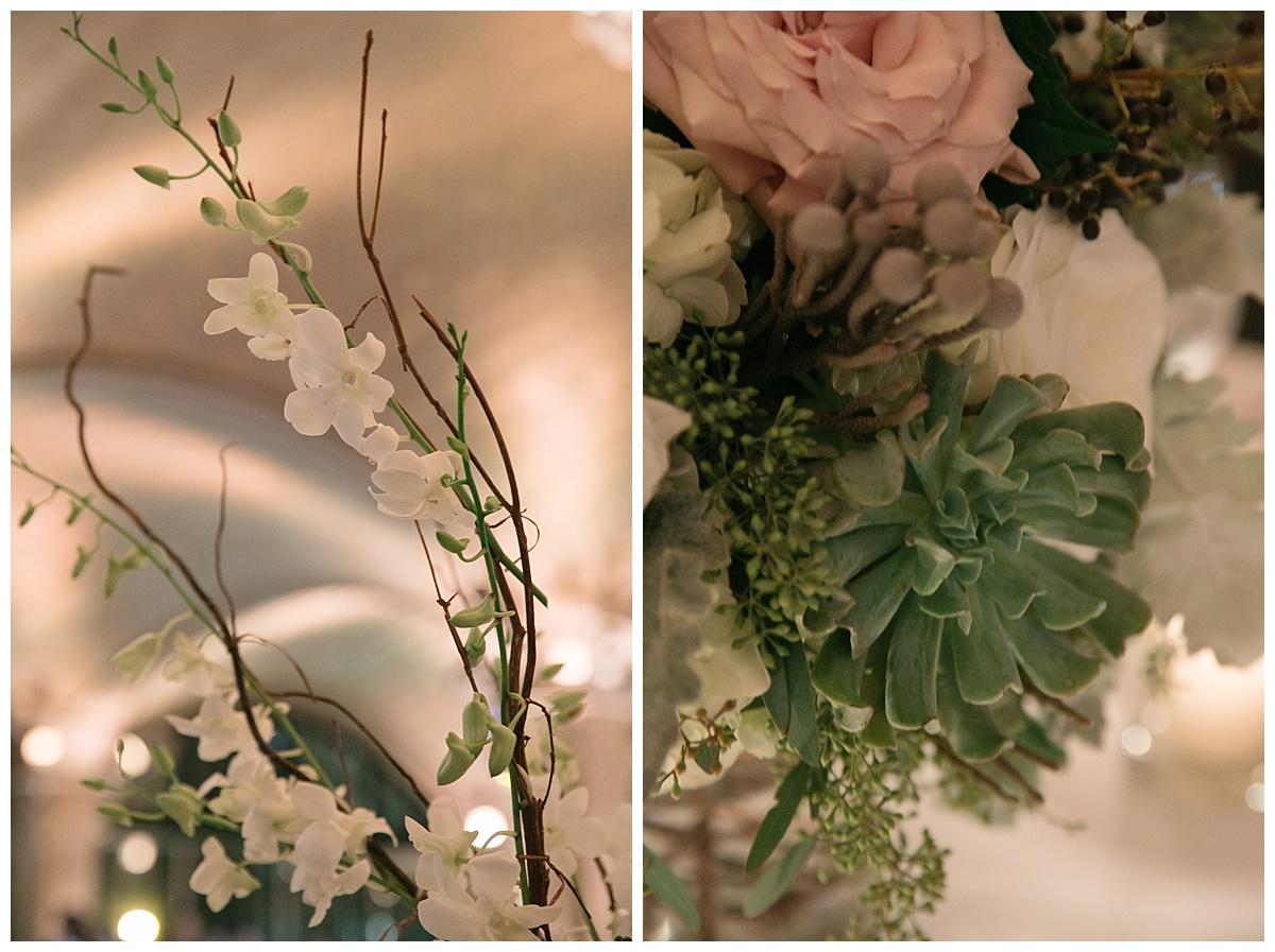 guastavinos-wedding-susan-shek-photography_0120.jpg