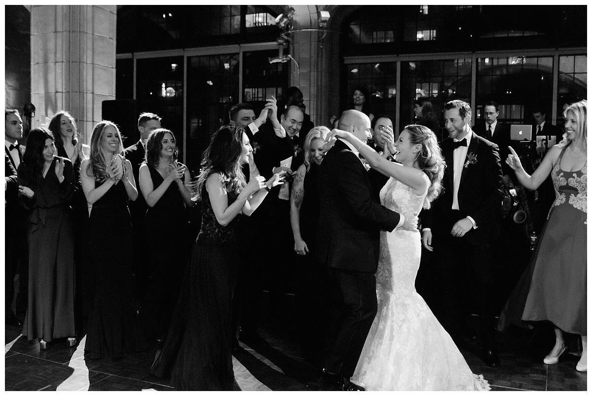 guastavinos-wedding-susan-shek-photography_0127.jpg