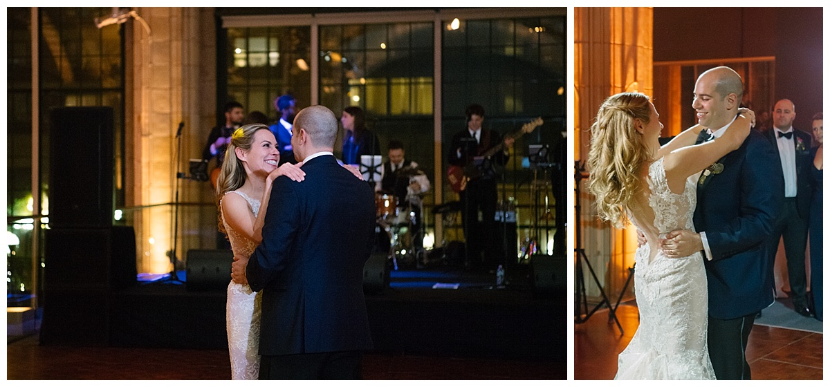 guastavinos-wedding-susan-shek-photography_0129.jpg