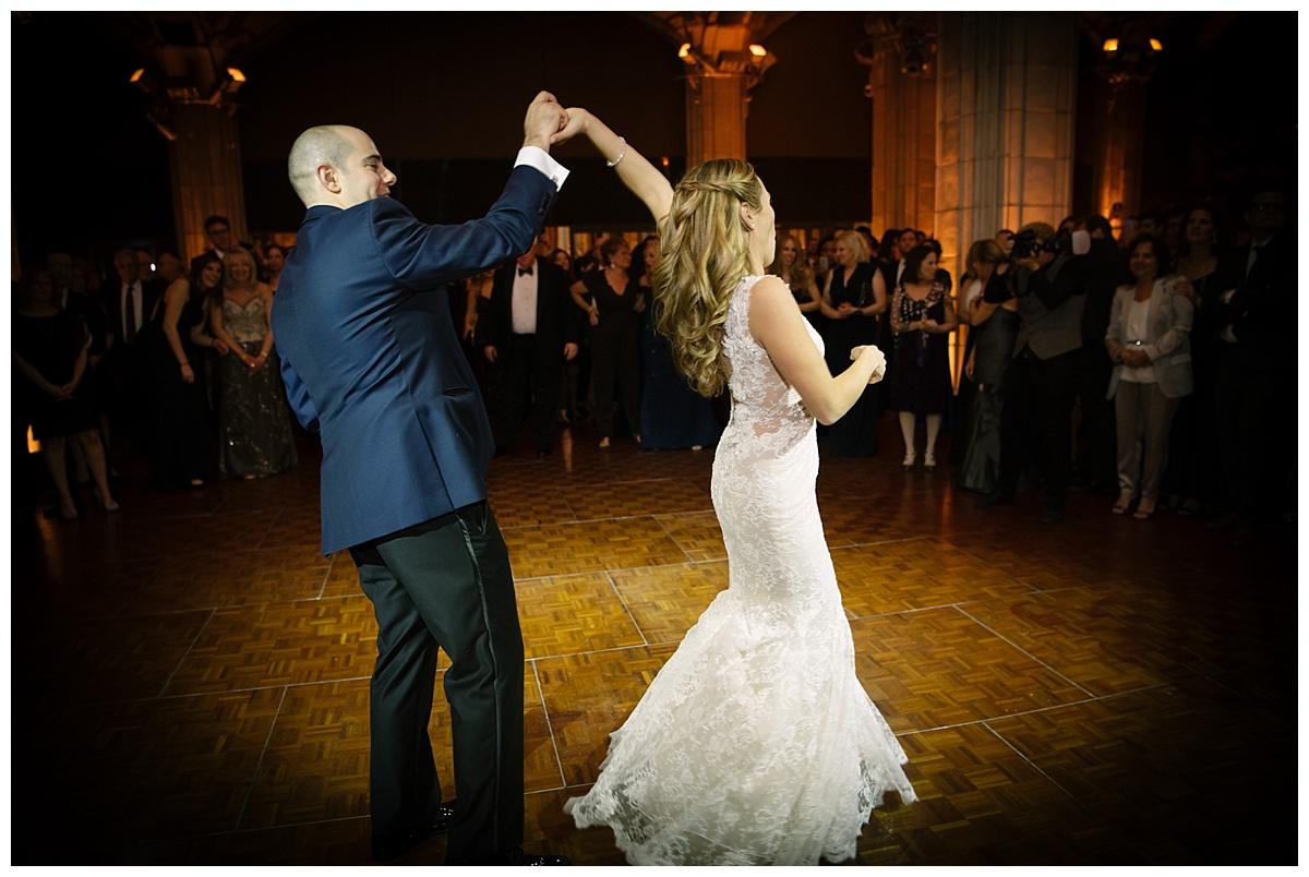 guastavinos-wedding-susan-shek-photography_0130.jpg