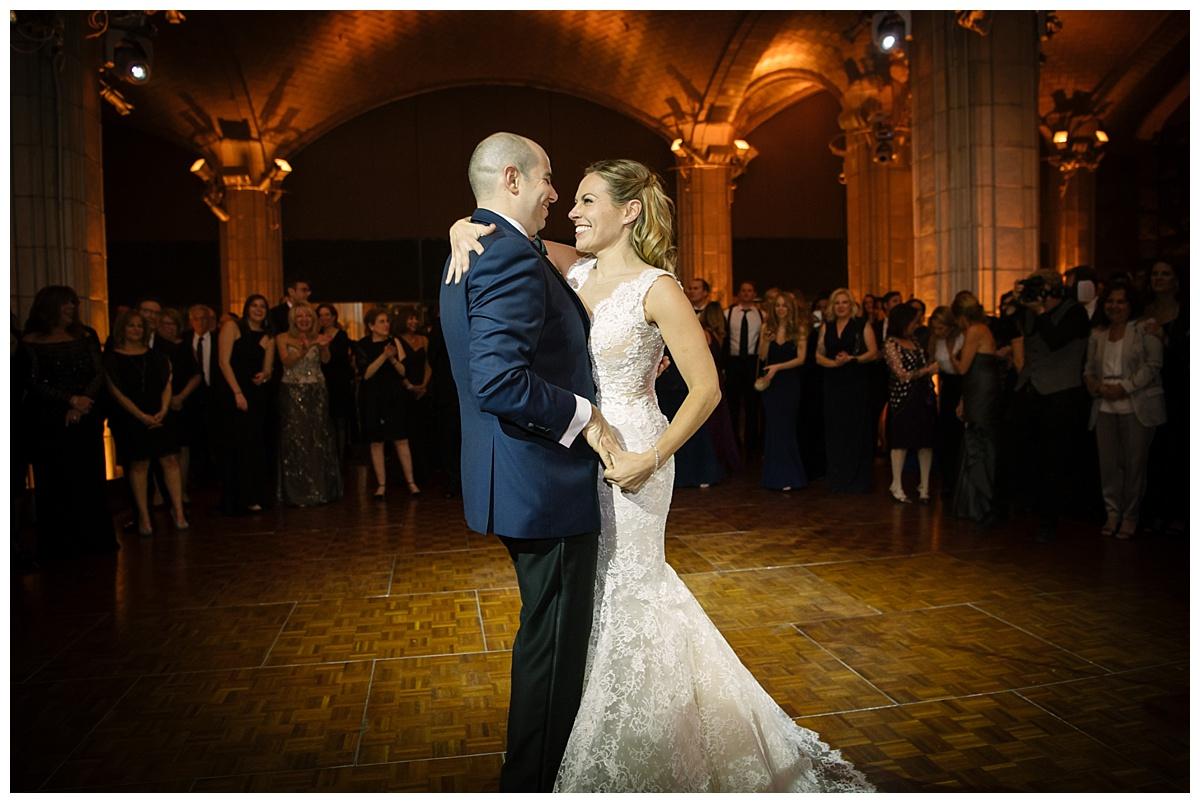 guastavinos-wedding-susan-shek-photography_0131.jpg
