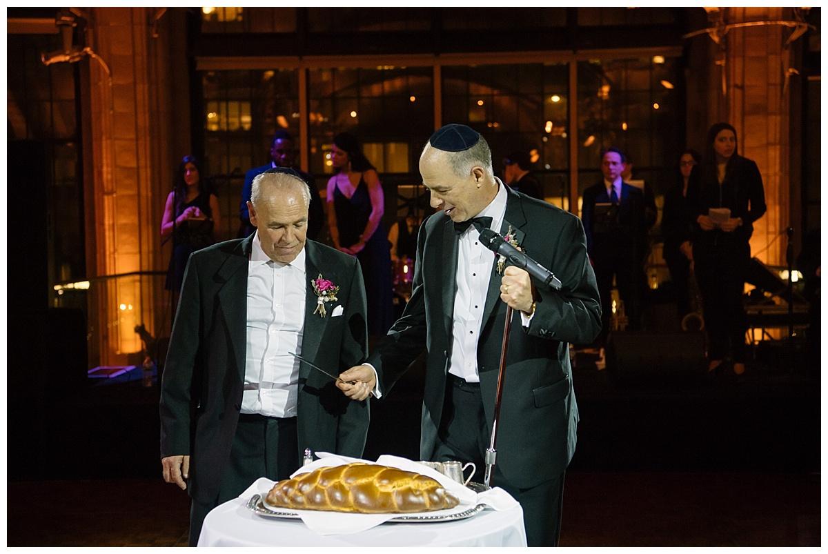guastavinos-wedding-susan-shek-photography_0133.jpg