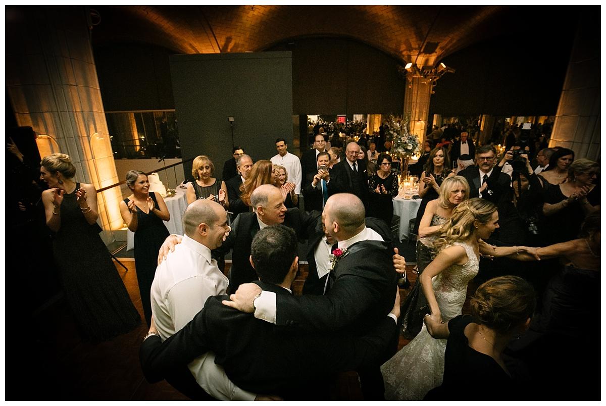 guastavinos-wedding-susan-shek-photography_0137.jpg