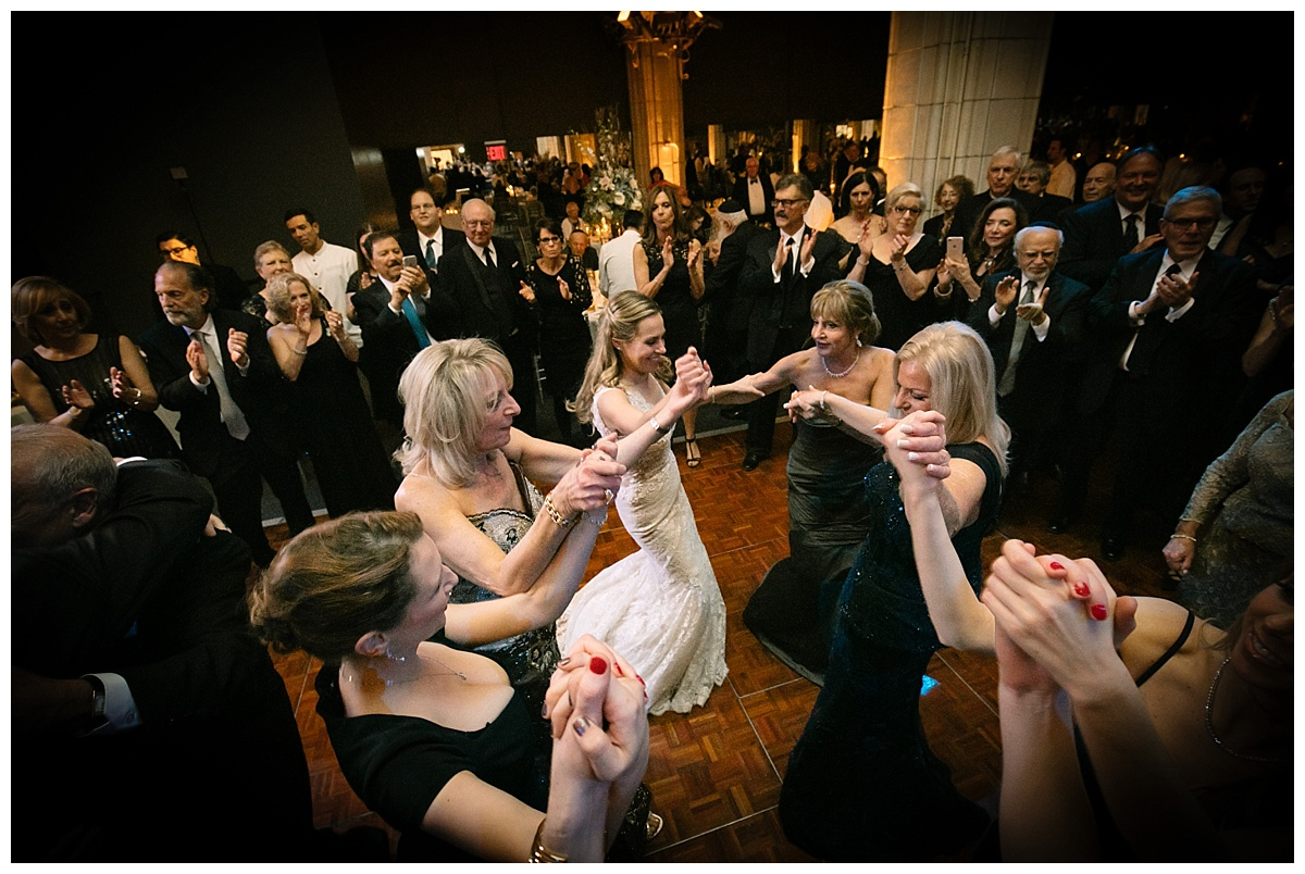 guastavinos-wedding-susan-shek-photography_0138.jpg