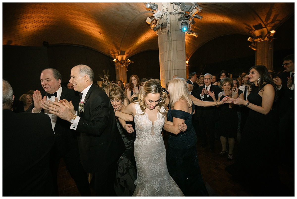 guastavinos-wedding-susan-shek-photography_0140.jpg
