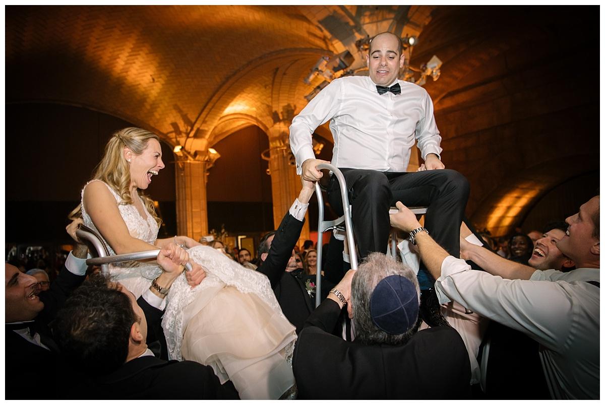 guastavinos-wedding-susan-shek-photography_0141.jpg