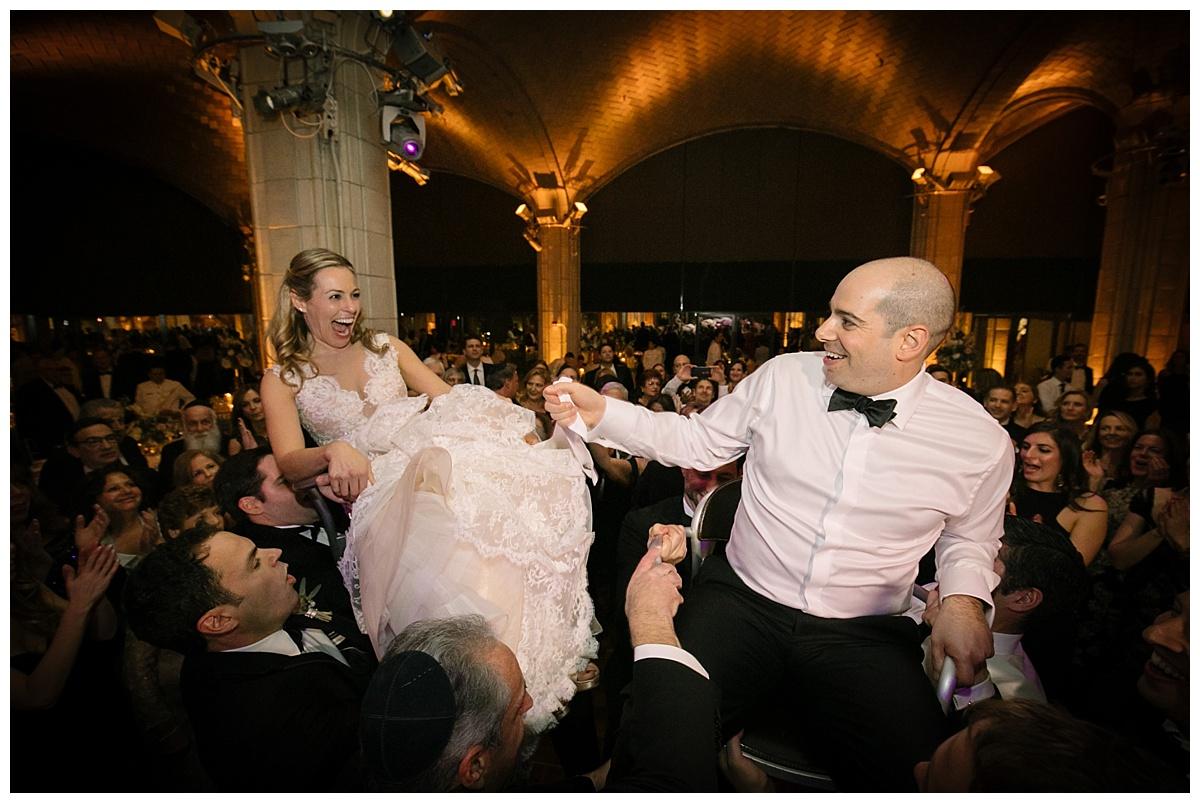 guastavinos-wedding-susan-shek-photography_0142.jpg
