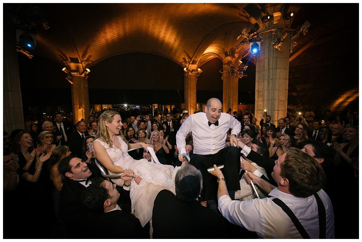 guastavinos-wedding-susan-shek-photography_0143.jpg